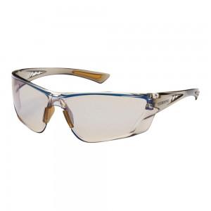 Bouton Recon Indoor/Outdoor Glasses - Mirror Silver