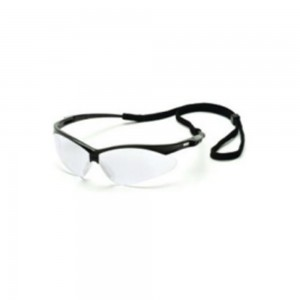 PMXtreme Safety Glasses - Black